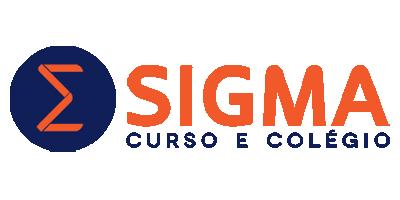 Colégio Sigma